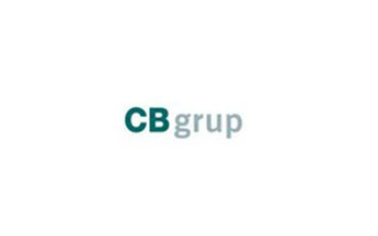 cb_group