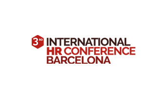 hr_conference