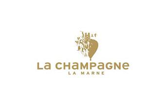 la_champagne