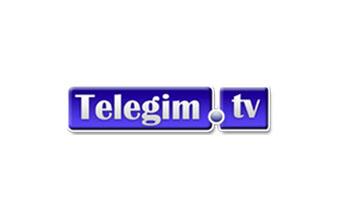 telegim