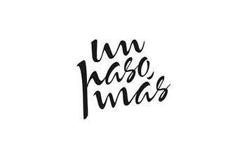 un_paso_mas