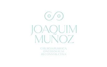 joaquim_munoz
