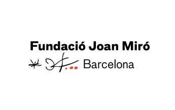 fundacio_miro