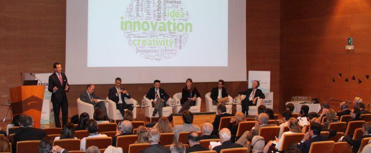 Cumbre mundial del sector turístico en el País Vasco