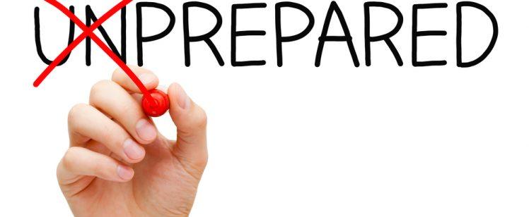 3 claves para afrontar con éxito una crisis en la empresa