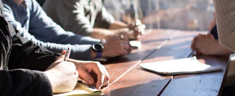 La comunicación interna es clave para involucrar al empleado