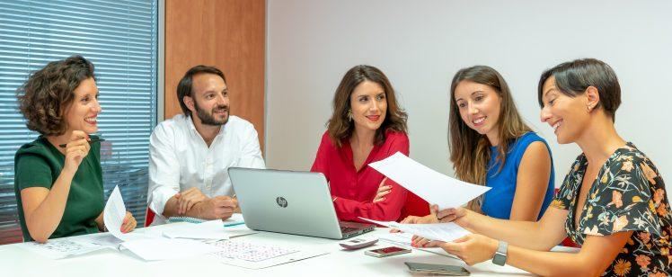 Cómo preparar la comunicación de crisis de una empresa