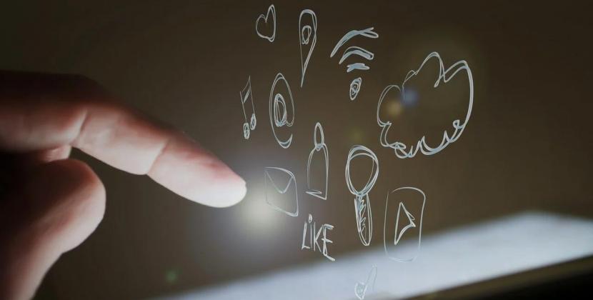 10 claves de la comunicación digital en tiempos de Coronavirus