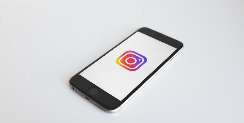 Cómo optimizar el perfil de Instagram de tu negocio para aumentar las ventas
