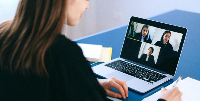 Transformación digital: Nuevos formatos de comunicación que han llegado para quedarse