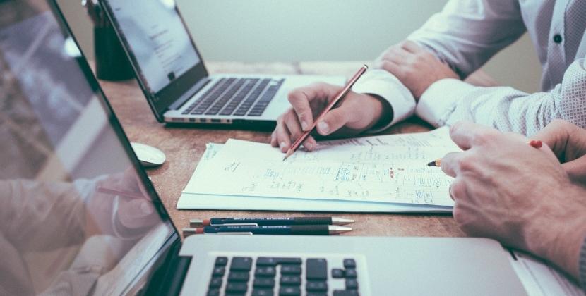 5 razones por las que tu negocio debería contar con una agencia de PR