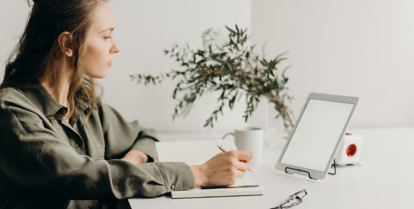 ¿Harto de webinars? Dinamiza tus eventos