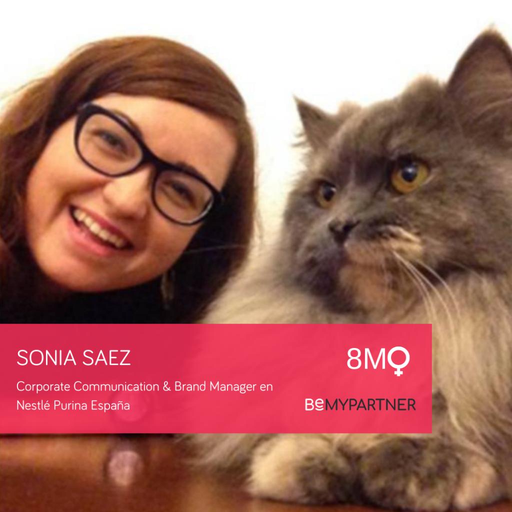 Sonia Saez