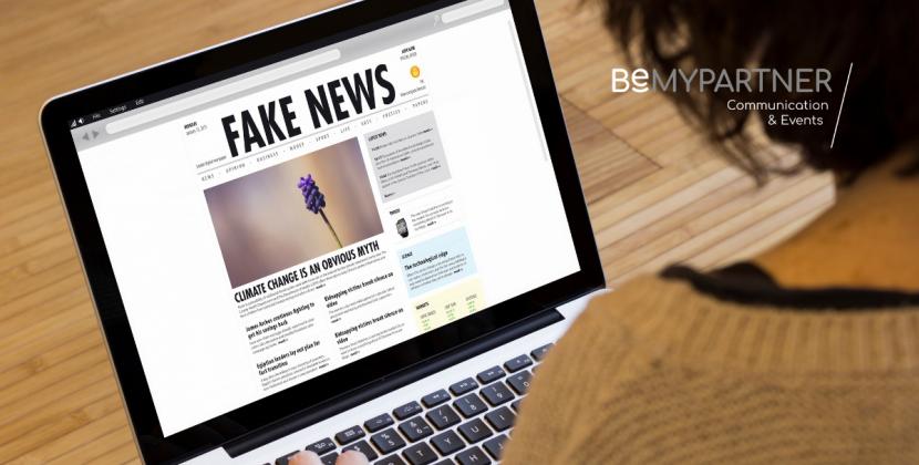Fake news: ¿Cómo funcionan? Aprende a detectarlas