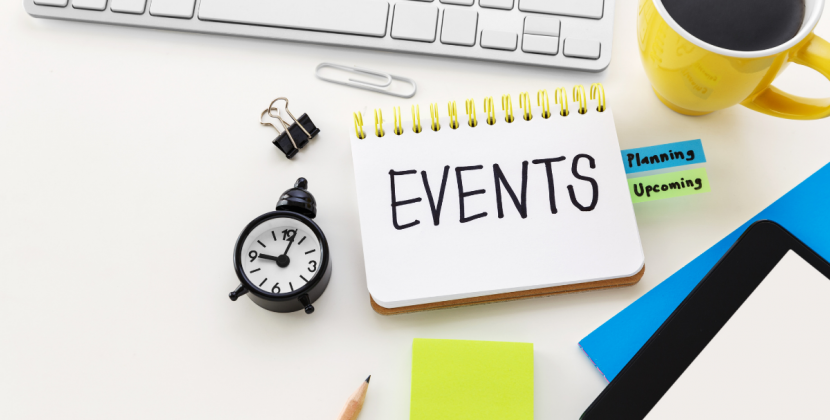 ¿Por qué es importante contratar una agencia para organizar un evento?