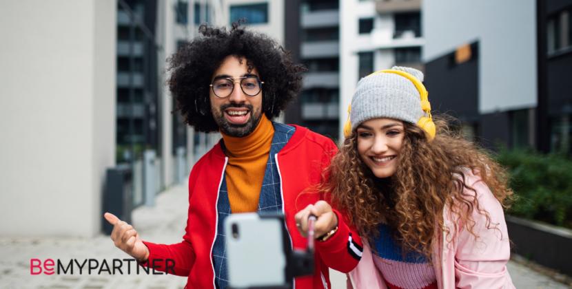 Instagram Reels en tu estrategia digital